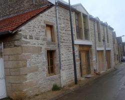 CARMINATI PERE ET FILS - Dijon - Galerie photo